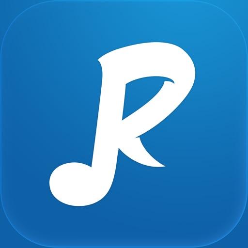 RadioTunes