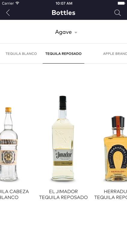 The Liquor Cabinet screenshot-4