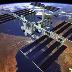 Space Station (ISS)