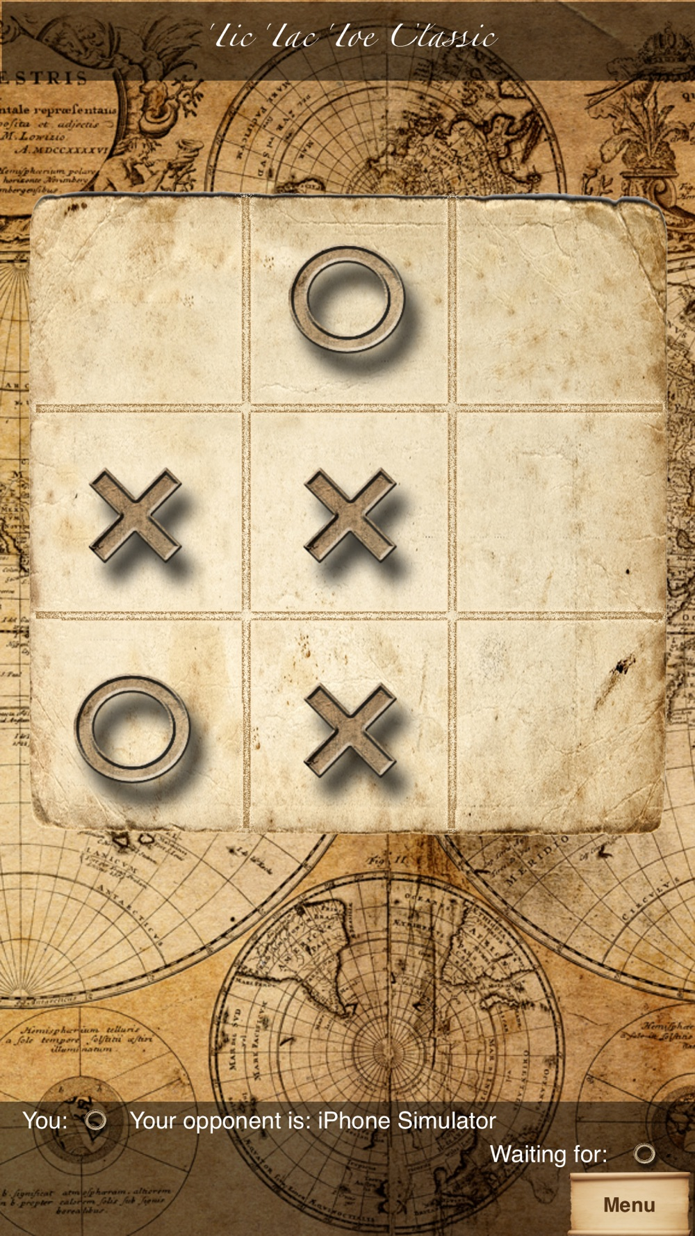 Board Game Collection Cheat Codes