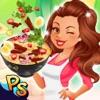 烹饪游戏-顶级厨师
