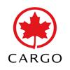 Air Canada Cargo