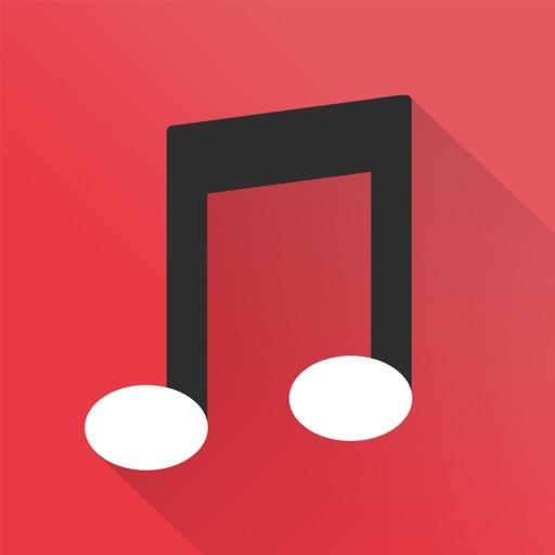 Music Cloud Offline - MP3 Music Player