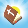 Inspiraciones bíblicas diarias