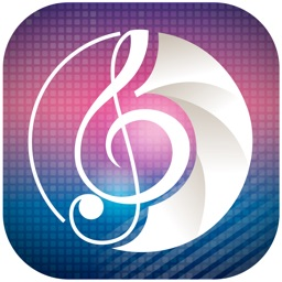 Gita - MM Music Streaming