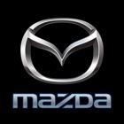 Mazda БЦР МОТОРС icon