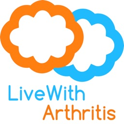 LiveWith Arthritis UNMC