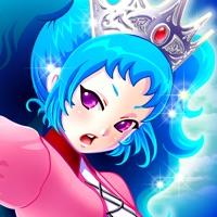 Codes for Clicker RPG Tap Princess Hack