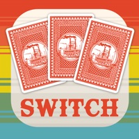 Codes for Riverboat Switch Hack