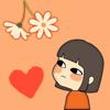 소개팅은 꽃보다소개팅 - 인기순위 채팅 랜덤채팅 어플!