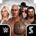 16.WWE Champions