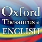 オックスフォード類語辞典 icon