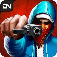 Downtown Mafia: Gang Wars Game Hack Online Generator  img