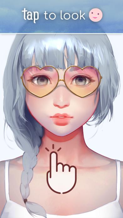 Live Portrait Maker for windows pc