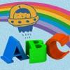 Your Kids' Alphabet Puzzle