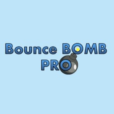 Activities of Bounce BOMB PRO