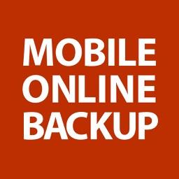 Managed Offsite Backup