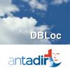 DBLoc Antadir
