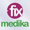 Fixmedika - Aartal-Apotheke