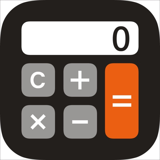 The Calculator.