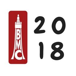 Blackpool Magic Convention 18