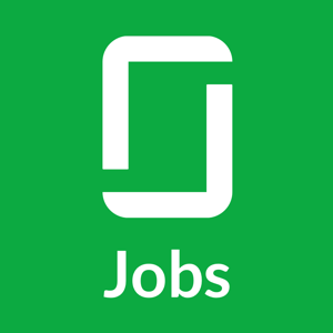 Glassdoor Job Search Business app