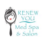 Renew You Med Spa & Salon