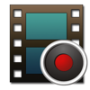 Screen Record-Screen Recorder - ZHANG SHITAO