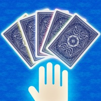 Codes for Card Picker Hack