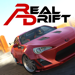 101.Real Drift Car Racing