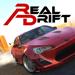 181.Real Drift Car Racing