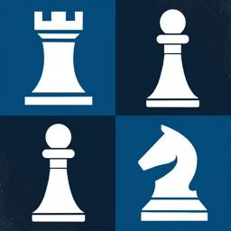 Play Chess - Single Play