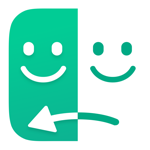 Azar - Video Chat, Discover