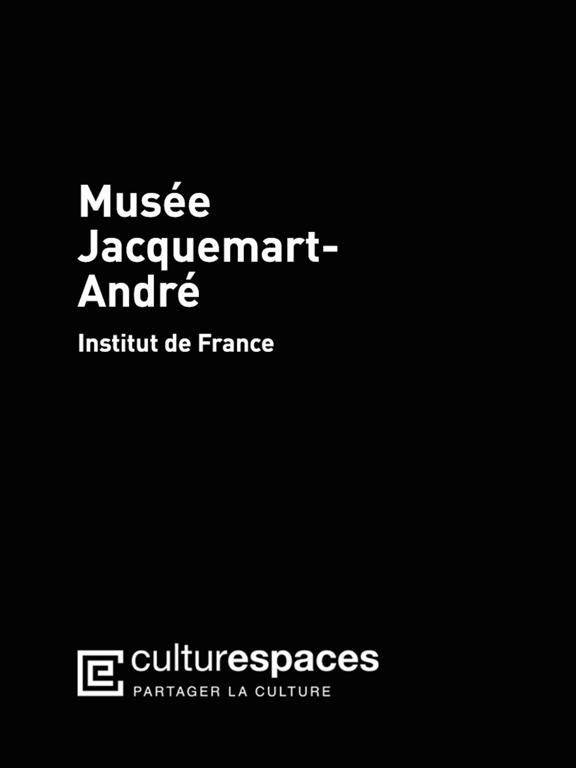 Screenshot #4 pour Musée Jacquemart-André
