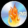 DVD Creator Lite-Create & Burn - zeng chunying