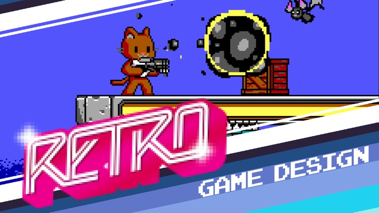Home Arcade screenshot-2