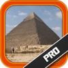 Egyptian Traveller's Phrases