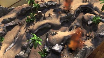 Knightfall™ AR screenshot 4