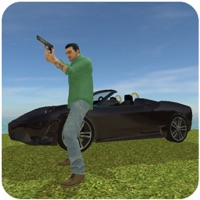 Codes for City CRime Driver Hack