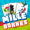 Mille Bornes - Asmodee Digital