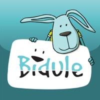Codes for Lire avec Bidule Hack