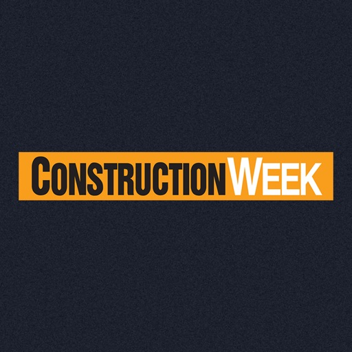 Construction Week (mag)