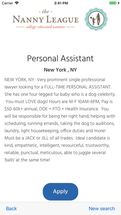 Job Search - Simply Hired