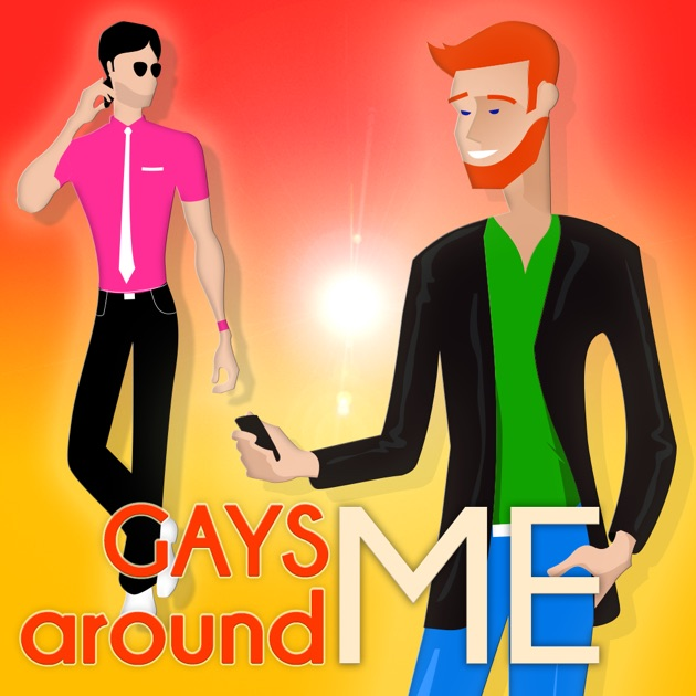 corriganville single gay men If you are a single gay man who lives in a large city such as new york city — you  have had this happen to you before listen, living in a cities.
