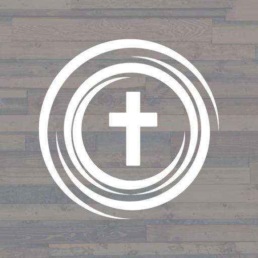 theCross Family App icon