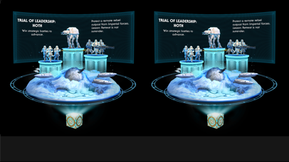 Star Wars™: Jedi Challenges screenshot 6