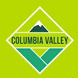 Columbia Valley App