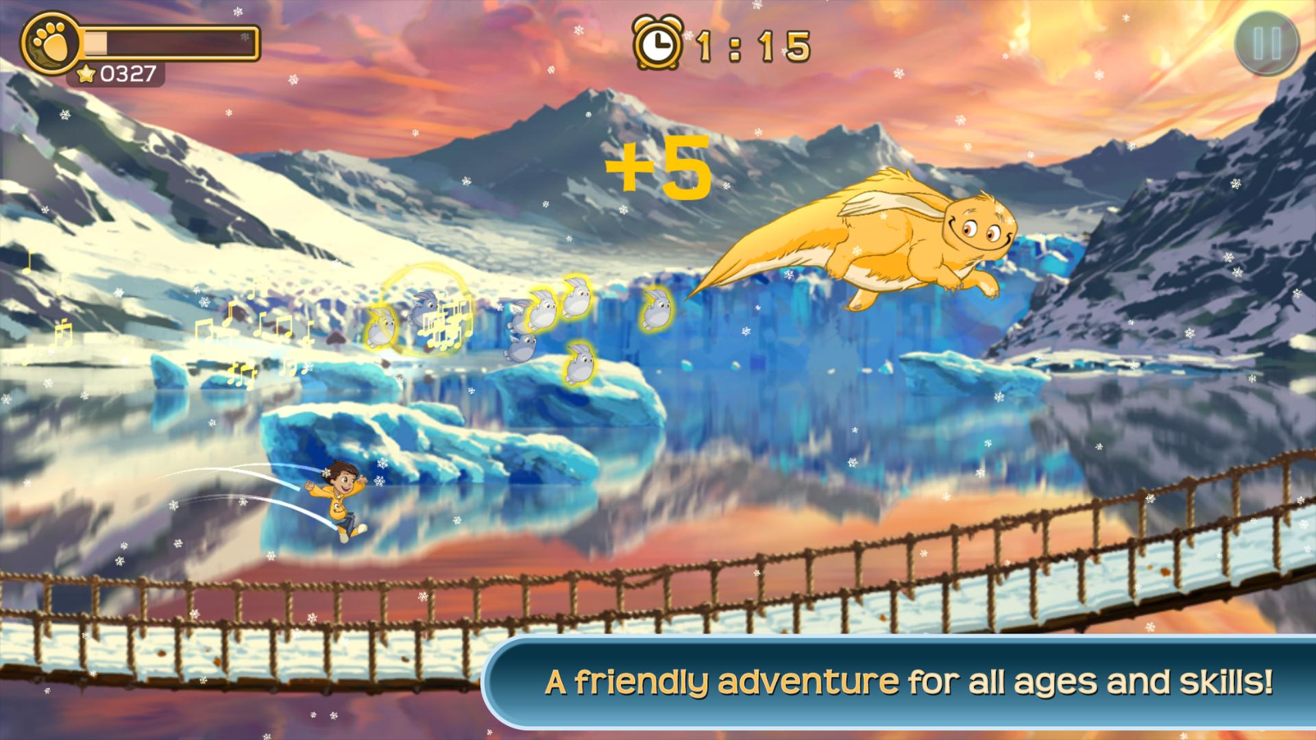 Screenshot 12 of 15
