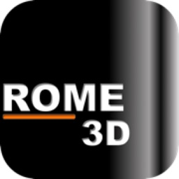 ROME 3D