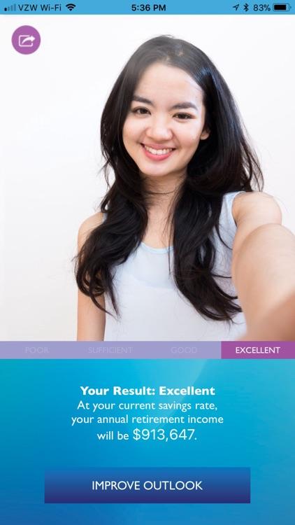 Financial Insight Malaysia screenshot-3